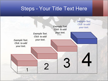 0000080117 PowerPoint Template - Slide 64
