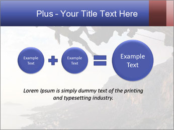 0000080117 PowerPoint Template - Slide 75