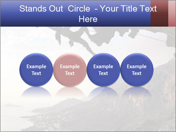 0000080117 PowerPoint Template - Slide 76