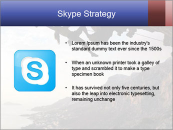 0000080117 PowerPoint Template - Slide 8