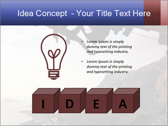 0000080117 PowerPoint Template - Slide 80