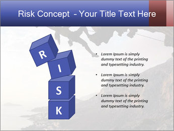 0000080117 PowerPoint Template - Slide 81