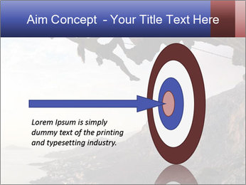 0000080117 PowerPoint Template - Slide 83