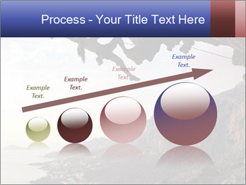 0000080117 PowerPoint Template - Slide 87