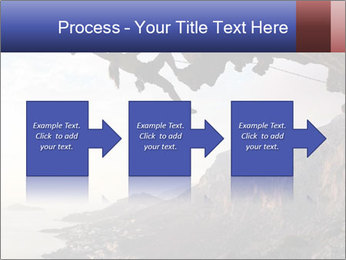 0000080117 PowerPoint Template - Slide 88