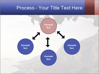0000080117 PowerPoint Template - Slide 91