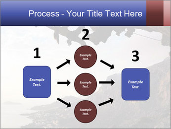 0000080117 PowerPoint Template - Slide 92
