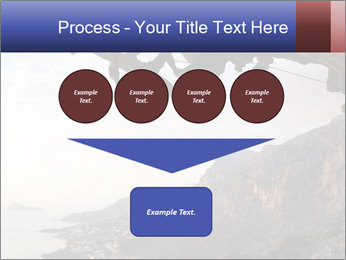 0000080117 PowerPoint Template - Slide 93