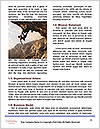 0000080117 Word Templates - Page 4