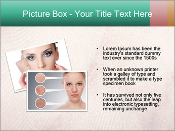 0000080118 PowerPoint Templates - Slide 20