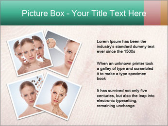 0000080118 PowerPoint Templates - Slide 23