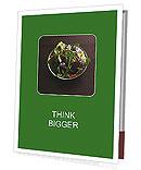 0000080119 Presentation Folder