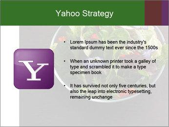 0000080119 PowerPoint Templates - Slide 11