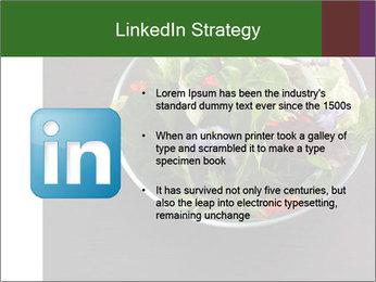 0000080119 PowerPoint Templates - Slide 12
