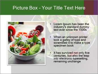 0000080119 PowerPoint Template - Slide 13
