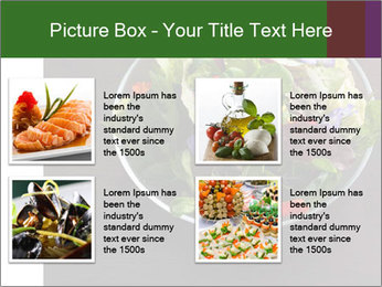 0000080119 PowerPoint Template - Slide 14