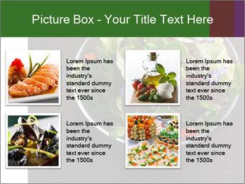 0000080119 PowerPoint Templates - Slide 14