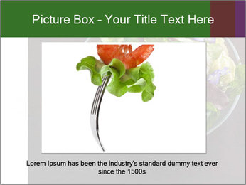 0000080119 PowerPoint Template - Slide 15