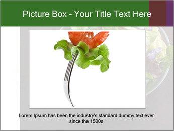 0000080119 PowerPoint Templates - Slide 15
