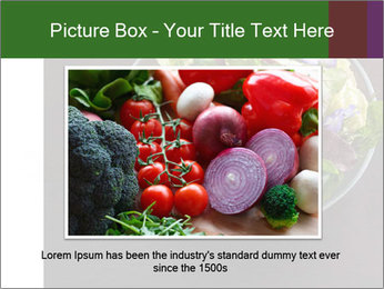 0000080119 PowerPoint Template - Slide 16