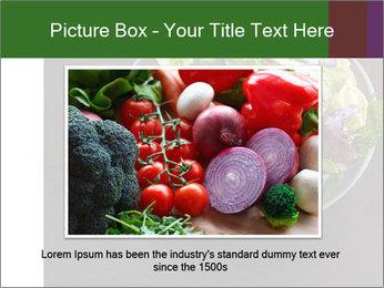 0000080119 PowerPoint Templates - Slide 16