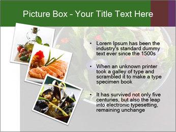 0000080119 PowerPoint Templates - Slide 17