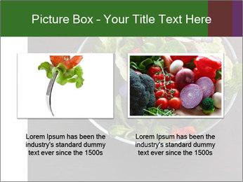0000080119 PowerPoint Templates - Slide 18