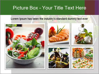 0000080119 PowerPoint Templates - Slide 19