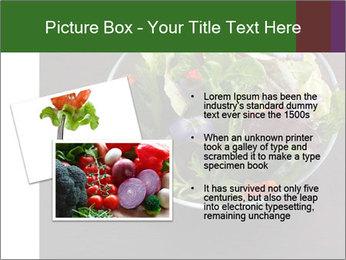 0000080119 PowerPoint Templates - Slide 20
