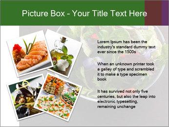 0000080119 PowerPoint Templates - Slide 23