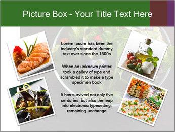 0000080119 PowerPoint Templates - Slide 24