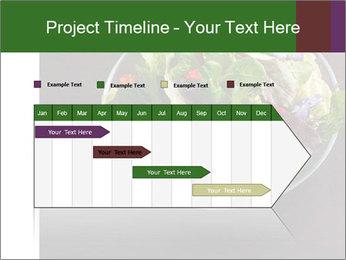 0000080119 PowerPoint Templates - Slide 25