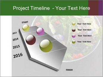 0000080119 PowerPoint Templates - Slide 26