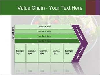 0000080119 PowerPoint Templates - Slide 27