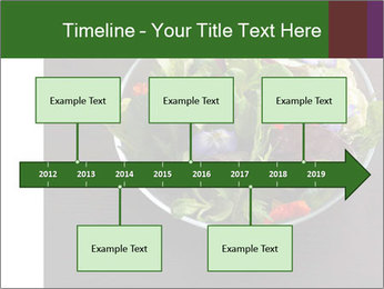 0000080119 PowerPoint Templates - Slide 28