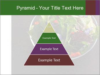 0000080119 PowerPoint Templates - Slide 30