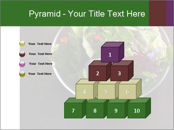 0000080119 PowerPoint Templates - Slide 31