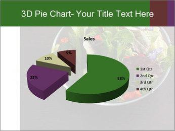 0000080119 PowerPoint Templates - Slide 35
