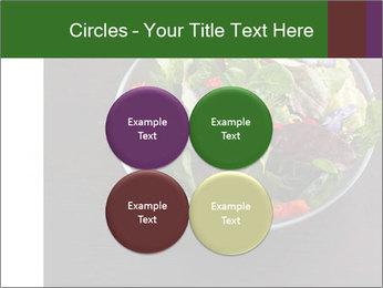 0000080119 PowerPoint Templates - Slide 38