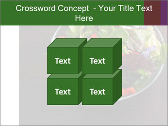 0000080119 PowerPoint Templates - Slide 39