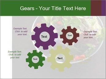 0000080119 PowerPoint Templates - Slide 47