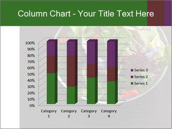 0000080119 PowerPoint Templates - Slide 50