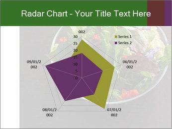 0000080119 PowerPoint Templates - Slide 51