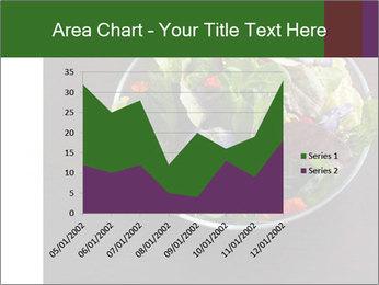 0000080119 PowerPoint Templates - Slide 53
