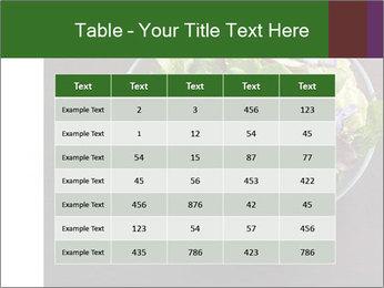 0000080119 PowerPoint Templates - Slide 55