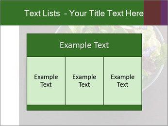 0000080119 PowerPoint Templates - Slide 59
