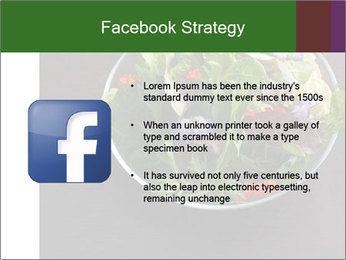 0000080119 PowerPoint Templates - Slide 6