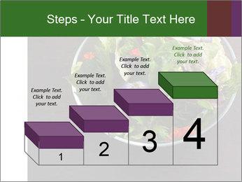 0000080119 PowerPoint Templates - Slide 64