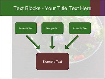 0000080119 PowerPoint Templates - Slide 70