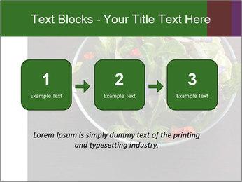 0000080119 PowerPoint Templates - Slide 71